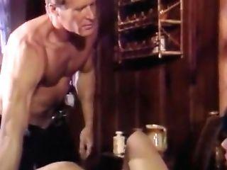 Swedish Erotica. Hyapatia Lee