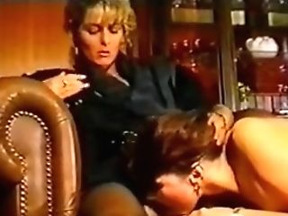 Sexual Rapture Utter Antique Movie
