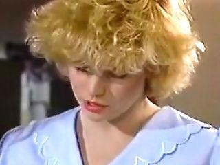 Office Women (1989)