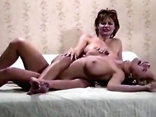 Big Tit Sexfight