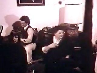 Frisco Accordion Music (1974)