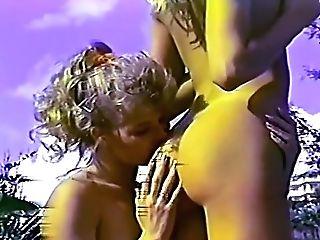 Sunny Mckay & Heather Lere