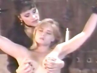 Exotic Homemade Bondage & Discipline, Inexperienced Porno Movie