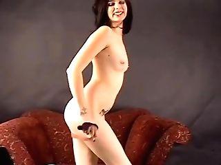 Antique Undergarments Hooter-slings Undies Pantyhose Girdles