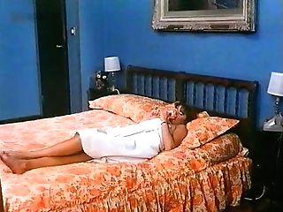Schamlose Begierde (1987)