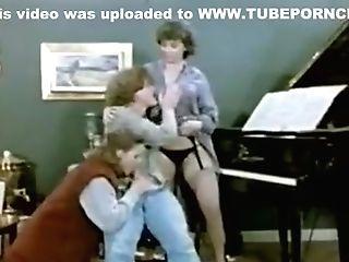 Color Ejaculation - Music Affair Antique Pornography Tv