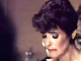 Gloria Leonard ,, Raven Taboo Yankee Style 1