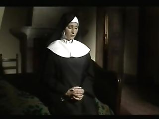 Nuns 90