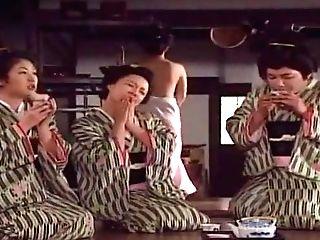 Finest Japanese Whore Ayano Murasaki, Anri Mizuna, Akiho Yoshizawa In Best Jav Movie