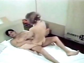 A Quebra Galho Sexual (1986) - Dir: Jose Miziarra