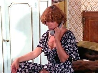 Alpha France - French Porno - Total Movie- Les Perversions D'un Duo Libere