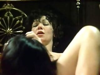 Crazy First-timer Hairy, Antique Hook-up Movie