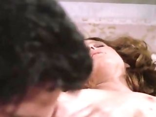 Classical Instructing The Ginger-haired To Fuck