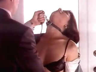 Horny Japanese Whore In Exotic Antique, Wifey Jav Clip