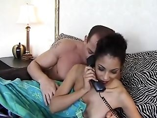 Greatest Porn Industry Star In Incredible Pussy Eating, Antique Fuckfest Clip