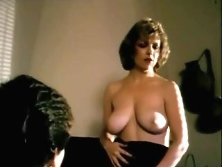 Letters Of Love [utter Antique Porno Movie] (1985)
