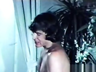 Peepshow Loops 244 1970s - Scene Two