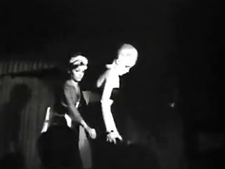 Antique Stage Demonstrate (1963 Erotic)(updated See Description)