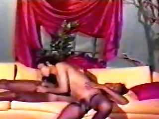 Christy Storm With A Stud, Part Five