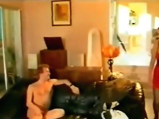 Assfuck Fever 1990 Lezzies , Anal Invasion ,strap On Dildo , Double Penetration, Stockings
