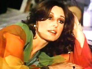Trio A.m. 1975 Georgina Spelvin, Xrco Hall Of Stardom, Utter Movie