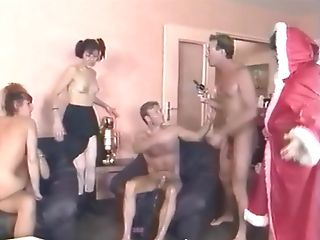Antique French Ass-fuck Starlets Get Donk Pumped