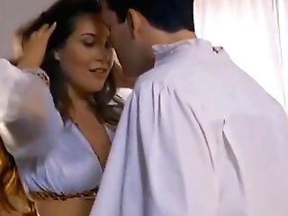 Exotic Porn