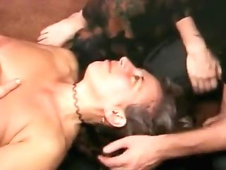 Best Of Vulva Rubdown