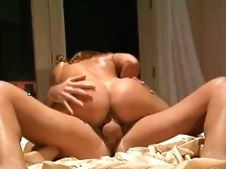 Christy Canyon Fuck-a-thon Secrets Of A Mistress Railing Compilation