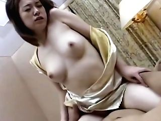 Japanese Miho Two