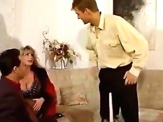 Hot Flirts Part Four