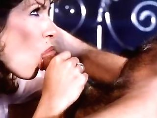Fabulous Facial Cumshot Antique Clip With Heinz Gegler And Angel