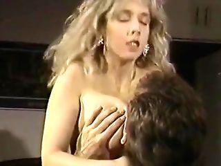 Pornographic Star Legends : Victoria Paris (1995)