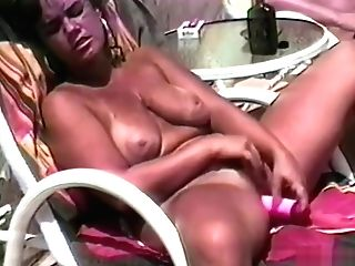 Amazing Fuckfest Scene Getting Off Special Just For You