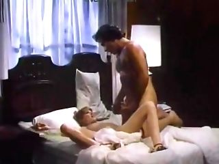 Amazing Facial Cumshot Retro Movie With Anthony Spinelli And Dorothy Lemay
