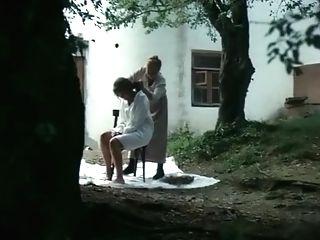 Anna Petrovna (1989) 009 Larisa Guzeeva