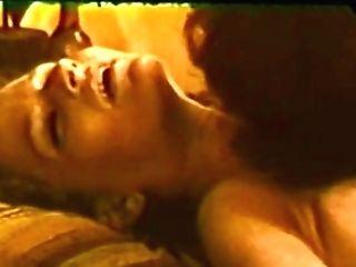 Erotic Nudes 636 1960's - Scene Six